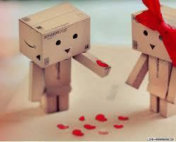 ::اختك حبيبتك!!!!:: images?q=tbn:ANd9GcR