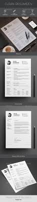 best ideas about creative cv template creative resume ai illustrator cv template word 10141