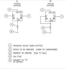 stebel air horn wiring diagram wiring diagram help stebel horn wiring page 2 lotustalk the lotus cars