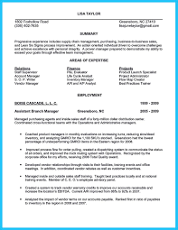 assistant buyer resume the best letter sample assistant buyer resume to make you get the job how to write a resume qiw6t0w4