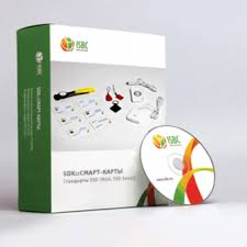 <b>Комплекты</b> разработчика Смарт-<b>карты</b> ISBC SDK:: Smart <b>Card</b> ...