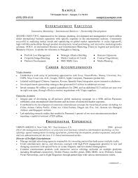 resume template writing formats example of job application 85 marvellous resume format microsoft word template