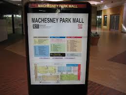 machesney park mall machesney park illinois labelscar machesney park mall directory 2005 in machesney park il