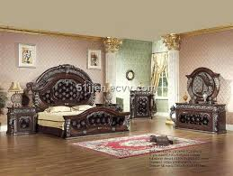 amazing style of bedroom furniture china for collection and hd images p4k china bedroom furniture china bedroom furniture