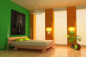 Orange Bedroom Wallpaper Architecture Archives Hdwallpaper20com