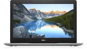 Купить <b>Ноутбук DELL Inspiron 3593</b>, 3593-8796, серебристый в ...