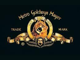 Afbeeldingsresultaat voor movie logo