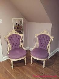 incredible terrific bedroom chair ideas ba nursery bedroom office furniture with bedroom chairs bedroomterrific chairs seating office