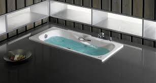 <b>Стальная ванна Roca Princess</b>-N 170х70 2209E0000 с ручками в ...