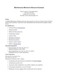 basic job resume basic job resume examples simple resume high resume examples sample resume for a highschool student no high school work resume example high