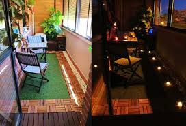 cheapest balcony lighting decorating ideas with additional home design picture with balcony lighting decorating ideas diy balcony lighting ideas