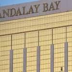 Facebook and Google Pledged to Stop Fake News. So Why Did They Promote Las Vegas-shooting Hoaxes?