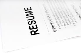 sample resume for a new grad rn nursecode com sample resume for a new grad rn