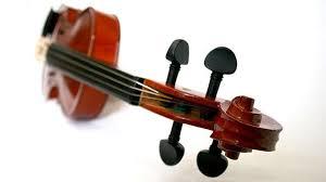 <b>Fire</b> destroys 4,000 <b>violins</b> in Romanian musical instrument factory ...