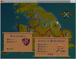 「1217,  First Barons' War」の画像検索結果