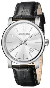 Наручные <b>часы WENGER 01.1041.122</b> — купить по выгодной ...