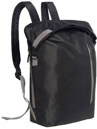 Купить <b>Рюкзак Xiaomi</b> Mi Lightweight <b>Multifunctional</b> Backpack 20L ...