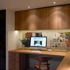 home office ideas uk roundhouse british designers architects and craftsmen have introduced a new custom built bespoke office furniture contemporary home office