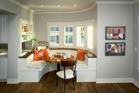 22 stunning breakfast nook furniture ideas breakfast nook table