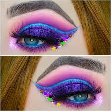 """. @<b>anastasiabeverlyhills</b> @norvina Dream Glowkit """"Unicorn ..."""