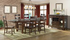 expandable dining table ka ta: trestle dining table with leaves productsfinterconfcolorfstarvalleysr sr ta  acy c b