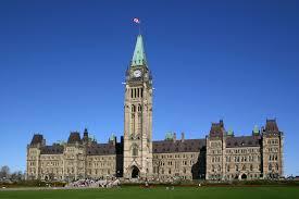 اوتاوا - البرلمان الكندي يساند توجيه ضربات جوية الي تنظيم الدولة الاسلامية