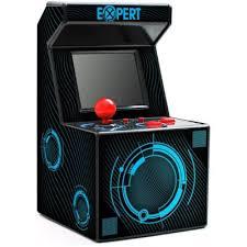 Dendy Expert купить <b>игровую приставку Dendy Expert</b> цена в ...