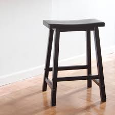swivel counter stool bar stools