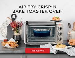 Kettles, Toasters, Irons & Kitchen Appliances - <b>Russell Hobbs</b> Australia
