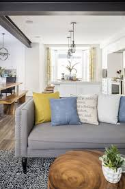 Interior Designing Of Living Room 17 Best Ideas About Stylish Living Rooms On Pinterest Living