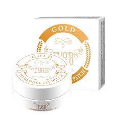 <b>Патчи</b> для век <b>IYOUB</b> Gold Hydrogel Eye Patch – купить в Москве ...