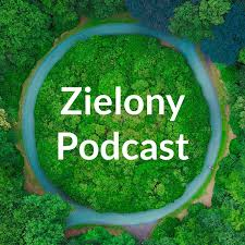 Zielony Podcast