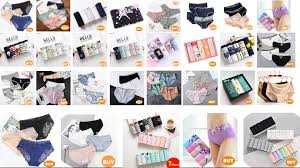 Veneewen Store - Small Orders Online Store, Hot Selling and more ...