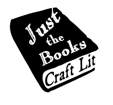 The Age of Innocence – Just the Books Podcast