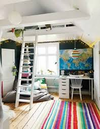 awesome decorations bunk bed lighting bunk bed lighting ideas