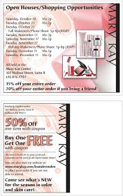best images about mary kay mary kay my website multiple projects for a mary kay independent consultant