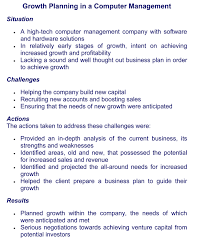 case study examples management pdf resume example case study examples management pdf how to analyse a case study 8 steps pictures wikihow