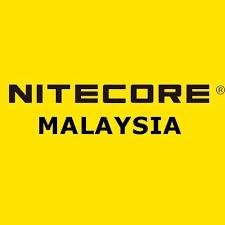 <b>Nitecore</b> Lights Malaysia - Shop | Facebook