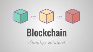 How does a <b>blockchain</b> work - Simply Explained - YouTube