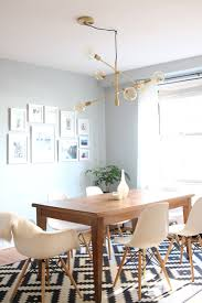 Lowes Lighting Dining Room Dining Room Lighting Houzz Lowes Ocala Fl For A Traditional