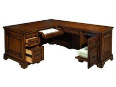 computer desk hwi493072 and other home office desks bernhardt vintage desk 458592