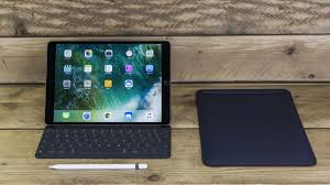 <b>iPad</b> Pro <b>10.5</b> (2017) review | TechRadar