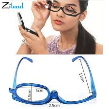 <b>Zilead</b> Online Store - Amazing prodcuts with exclusive discounts on ...