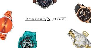 <b>Nina Ricci</b> купить по низкой цене в интернет-магазине в Москве