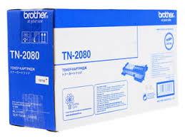 Купить <b>Картридж</b> лазерный <b>Brother TN</b>-<b>2080</b> по супер низкой ...