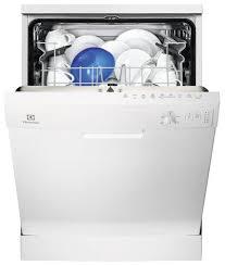 Отзывы <b>Посудомоечная машина Electrolux ESF 9526 LOW</b> ...