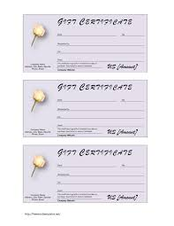 gift certificate template org word template gift certificate 1 pictures to pin a1hhv52i