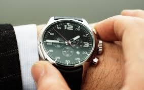 Стоит ли покупать Наручные <b>часы STUHRLING 463.33DBO2</b> ...