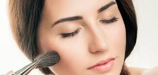 Секрет идеальной кожи: ТОП-3 лучших праймеров для лица