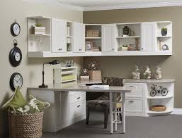 home office drop dead gorgeous small full size of kitchen exquisite interior design with corner white cabinet home office design
